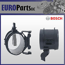Bosch Mass Air Flow Sensor Mercedes Benz 273 094 09 48
