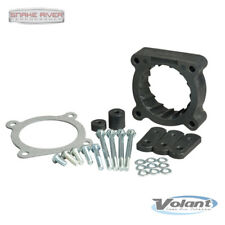 VOLANT THROTTLE BODY SPACER FOR 2005-2015 TOYOTA TACOMA 4.0L VORTICE 728640