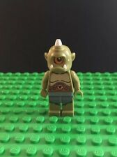 LEGO Series 9 CYCLOPS One Eye Ogre Collectible Minifigure L-20