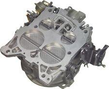 Carburetor Autoline C9241