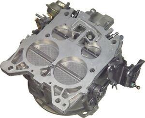 Carburetor-LPG Autoline C9241