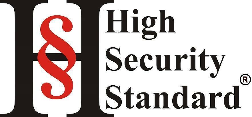 High Security Standard