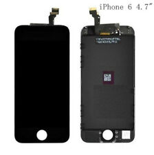 "For Black iPhone 6 4.7"" Replacement Digitizer LCD Display Touch Screen Assembly"