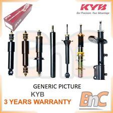 KYB FRONT RIGHT SHOCK ABSORBER LANCIA CHRYSLER OEM 3348005 51904416