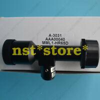 1PCS MORITEX MML1-HR65D telecentric industrial lens