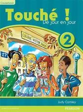 Illustrated Children & Young Adults Books in French