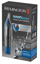 REMINGTON NANO NE3850 NOSE AND EAR TRIMMER  *** BRAND NEW & FACTORY SEALED ***