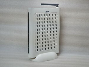 ZTE ZXDSL 931WII VDSL2 17a Modem Wireless Router