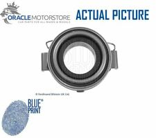 NEW BLUE PRINT CLUTCH RELEASE BEARING GENUINE OE QUALITY ADT33317
