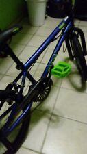 "20"" Mongoose Mode 100 Boys' BMX Bike Steel Frame Stunts Tricks Kids Bicycle New"