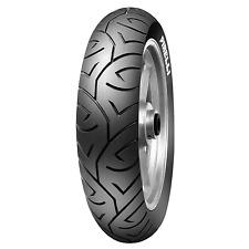 Gomma pneumatico posteriore Pirelli Sport Demon 130/70-16 61P