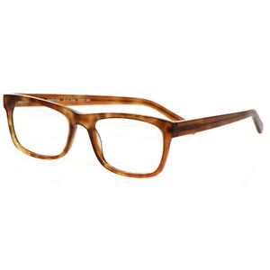 Eyebobs-2337 Full Zip-06 Orange Tortoise +1.50