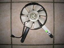 FZR 1000 3LE Moteur de Ventilateur Refroidisseur Fan Radiateur