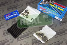 ARP Head Stud Kit ARP2000 for Toyota 1.6L 4AGE 20V 203-4304