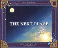 The Next Place Hardcover Warren Hanson