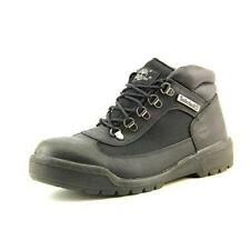 Casual Occupational Shoes for Men