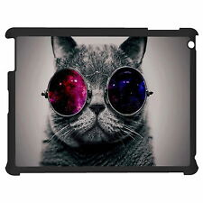 Cool Cat Case Cover For Apple Samsung Google