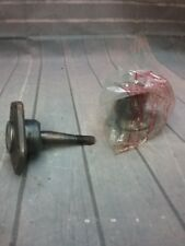 Ball Joint Greasable Upper Chevy GMC Each