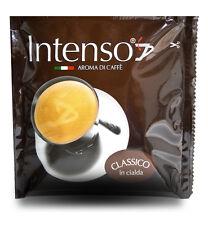 50 Intenso ESE 44mm Coffee Pods [Classico]