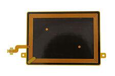 ORIGINALE Sony Xperia Z Tablet WIFI / 3G / LTE NFC Antenna - 1267-0319