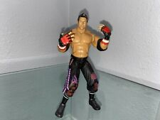 Jakks Pacific WWE Deluxe Aggression Series 13 The Miz Action Figure