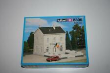 Kibri Spur H0: 8396 Bausatz Rathaus, OVP