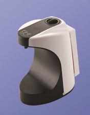 Infrarot Sensor automatischer Seifenspender Desinfektionsmittel Shampoo Seifen