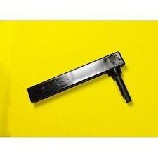 Presser Bar Lifter  93-040191-41  Pfaff