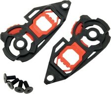 AGV Pivot Screw Kit for Horizon/Skyline Helmets KIT08600999 Horizon | Skyline