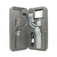 DJI Osmo Mobile 2 Gimbal Handkamerastabilisator Selfie Stick für Apple iPhone