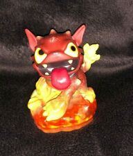 Skylanders Giant Figure - Hot Dog. FREE P+P