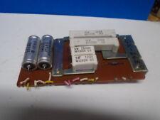 Akai GX-265D Resistor P.C. Board Comp (NE-1046) P/N BA636772 Used