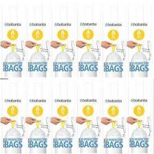 Articoli bianco Brabantia per la pulizia e il bucato