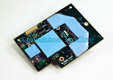 NEW Genuine OEM Dell XPS M1730 128MB NVIDIA PHYSX AGEIA Graphic Video Card RY946