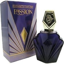 PASSION 74ML EDT PERFUME SPRAY WOMEN BY ELIZABETH TAYLOR