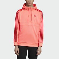 adidas Originals 3-Stripes Hoodie Men's