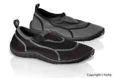 Fashy Arucas Zapatos de Agua Zapatillas Baño Calzado Surf Baño Neopreno 41-46