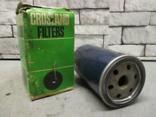 FORD  XR3I Escort XR2I Fiesta Brand New OilFilter Crossland 2126 ( OLD Stock )