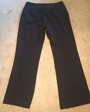Calvin Klein Women's Classic Fit Dress Pants, Size 6