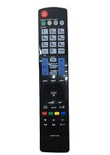 NEW AKB72914238 Replacement Remote for LG AKB73615322 42PJ350-UB 50PJ350