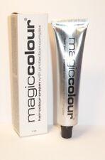 Magiccolour Hair Color Cream Various Nuance 60ml