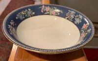 "Wedgwood BLUE SIAM 5 1/8"" Fruit Bowl(s)"