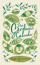The Gardener's Calendar,Pippa Greenwood