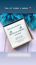 Sterling Silver Earrings, Friend Gift, Swarovski Crystal, Friendship Gift,