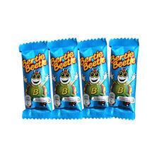 Bulk Lot 50 x Bertie Beetle Kids Chocolates Honey Comb Buffet Sweets Favors New