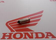 Honda XL VT CMX ca ATC TRX 125 185 200 250 300 400 450 500 schwimmernadelventil