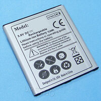 New 3.8V 4600mAh Rechargeable Battery for Samsung Galaxy Grand Prime SM-G530T1
