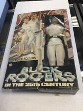 "1979 Buck Rogers in the 25th Century BUCK ROGERS 12"" Figure by Mego"