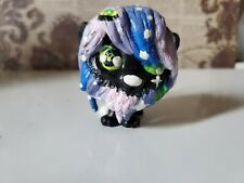 Lps Fear Of Space