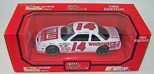 1994 Racing Champions 1:24 TERRY LABONTE #14 MW Windows Chevy Lumina